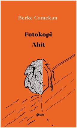Fotokopi Ahit