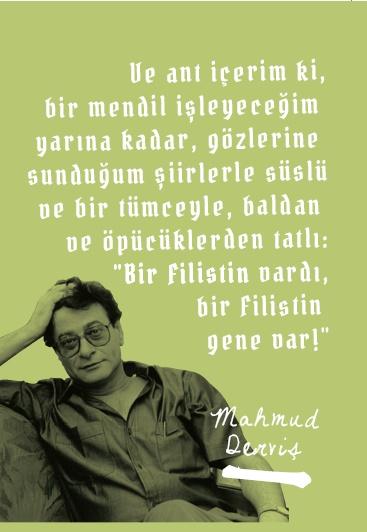 Mahmud Derviş Defteri