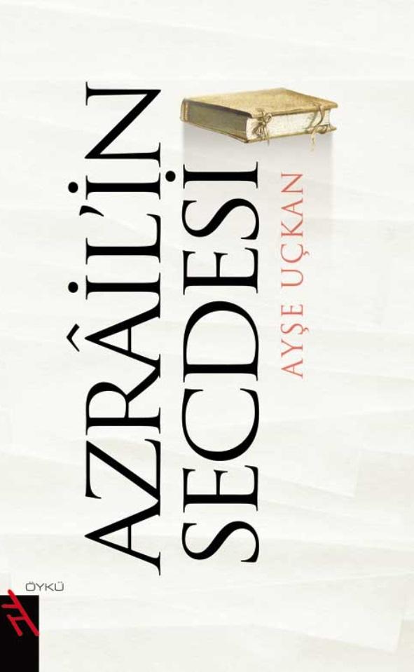 Azrailin Secdesi