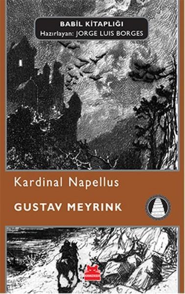 Kardinal Napellus