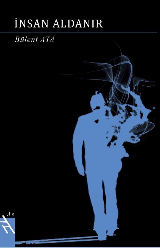 İnsan Aldanır