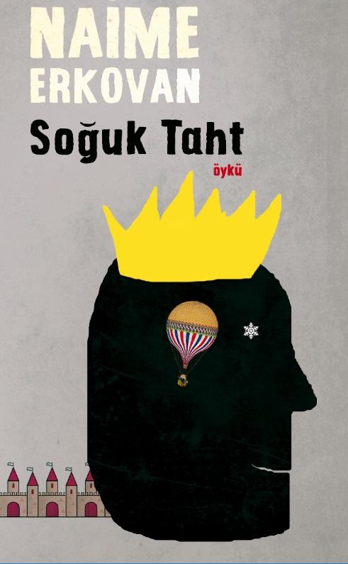 Soğuk Taht