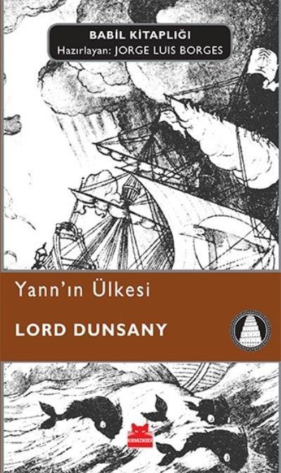 Yann'ın Ülkesi