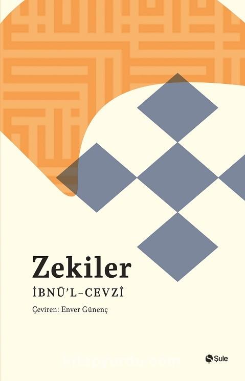 Zekiler