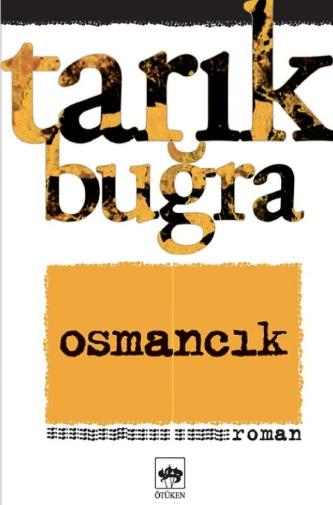 Osmancık