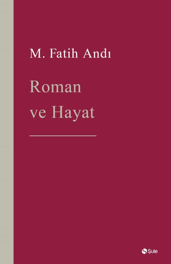 Roman ve Hayat
