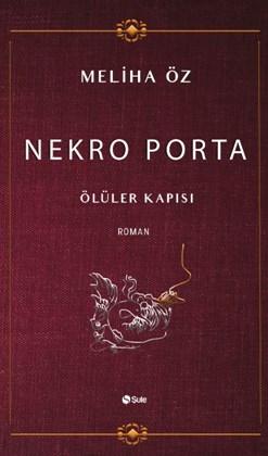 Nekro Porta