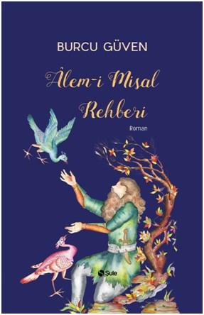 Alem-i Misal Rehberi