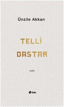Telli Dastar