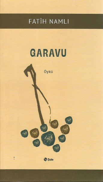 Garavu (İmzalı )